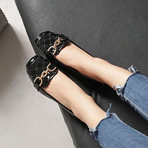 Jual SANMIO Women s Flat Shoes c3b1fe5170