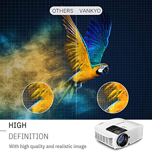 Buy portable projectors