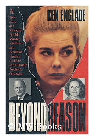 book cover of Beyond Reason