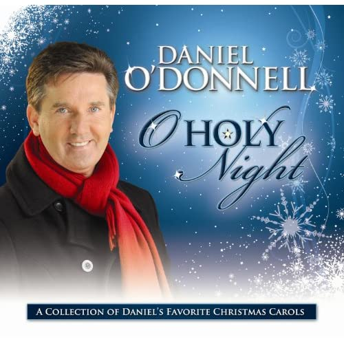 O Holy Night - Free MP3 Backing Track - Christmas Carol - Karaoke Version
