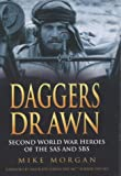 Daggers Drawn, Mike Morgan, 0750925094