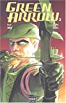 Green Arrow, tome 2  par Smith