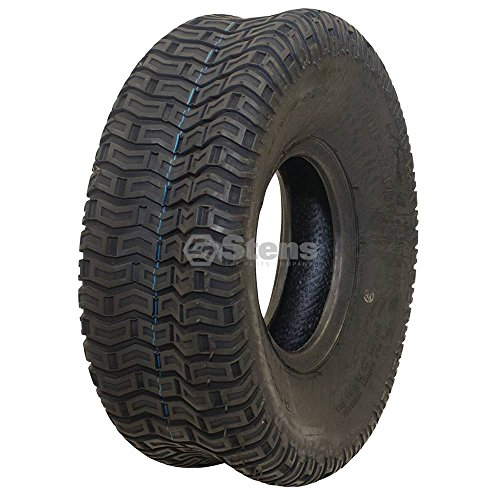 Stens 165-572  Carlisle Tire, 20