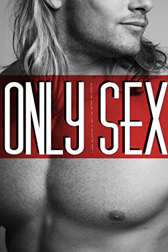 Only Sex - A Huge Collection of only the Hottest Sex Stories thumbnail