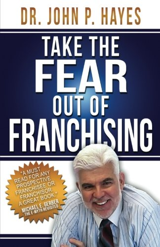 Best buy Take the Fear Out Franchising