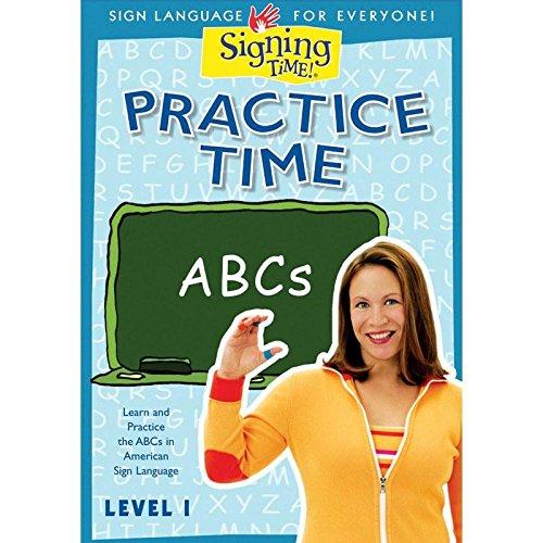 practice-time-abcs