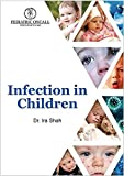 Infection in Children