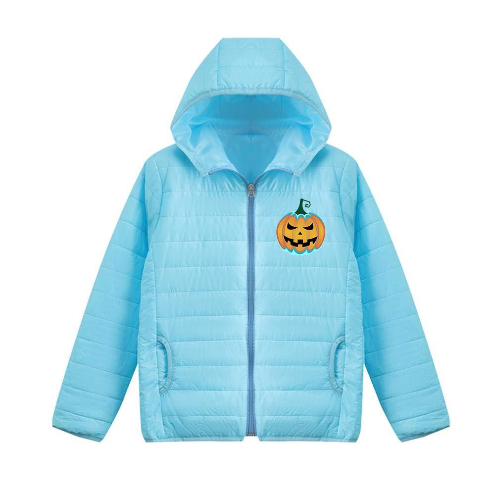 Blau XS XJXDWY Frau Kapuze Daunenjacke Winter Damen Jacke Optik Kapuze Warme Outdoor Sportbekleidung Leichte Slim Mantel Gedruckte Streifen Mantel Ou Code