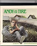 Andy and the Tire, Craig Lovik, 0590405888