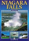 Niagara Falls, EditProject, 2843390230