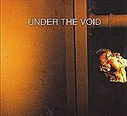Under The Void
