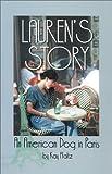 Lauren's Story, Kay Pfaltz, 1880158418