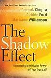 Bargain eBook - The Shadow Effect