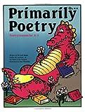 Primarily Poetry, Lani Steele, 1593631243