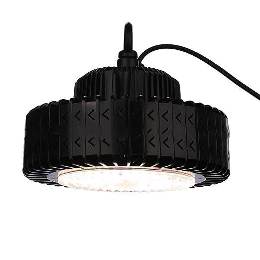 Led Interior LED Lampara Cultivo De 150W Marihuana Rq4L5A3jSc