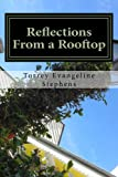 Reflections from a Rooftop, Torrey Stephens, 1495441873