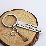 Kindness Gift Positive Quotes Gift Kind People