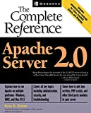 Download Apache Server 2.0: The Complete Reference Epub