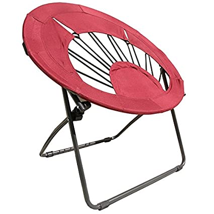 Amazon.com : RedRound Chair for Living Room Use : Garden & Outdoor