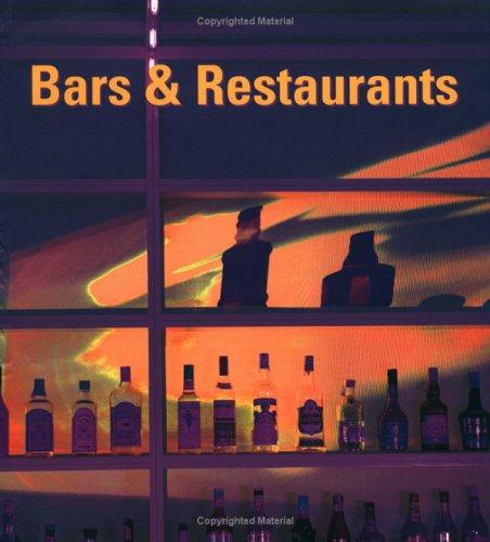 Download Bars & Restaurants PDF