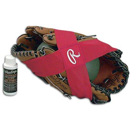 rawlings Baseball Mit Kit by Rawlings