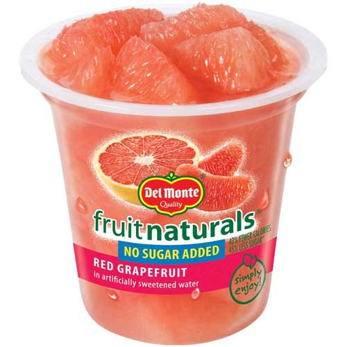 del-monte-fruit-naturals-no-sugar-added-red-grapefruit-65-ounce-12-per-case
