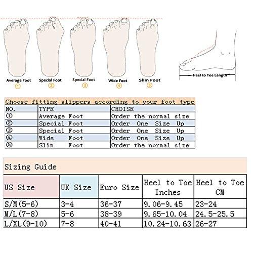 f2dccb2000f2 Jual Ofoot Women s Ballerina Slippers