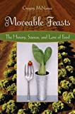 Moveable Feasts, Gregory McNamee, 0275989313