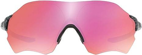 Oakley Evzero Range Gafas de sol para Hombre