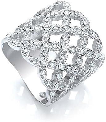 bijoux argent aspec blanc