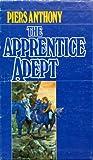 Download Apprentice Adept (1 - 3): Split Infinity / Blue Adept / Juxtaposition  (Boxed) in PDF ePUB Free Online