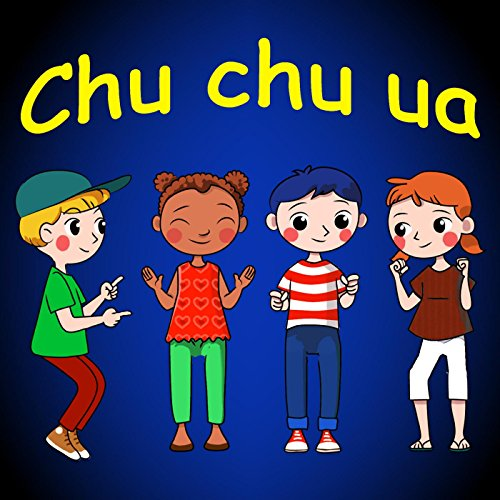 Canciones Infantiles & Canciones Para Niños Stream or buy for $0.99 · Chu Chu Ua