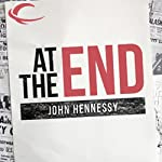 At the End | John Hennessy