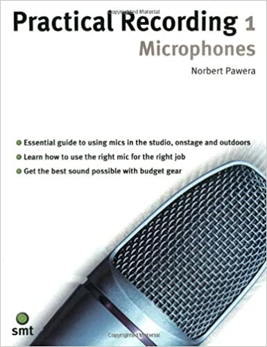 Httpcloutreviewvpubsfree Audio Books Downloads For Mp3
