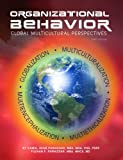 Organizational Behavior : Global Multicultural Perspectives (First Edition), Parhizgar, Kamal Dean and Parhizgar, Fuzhan F., 1621311007