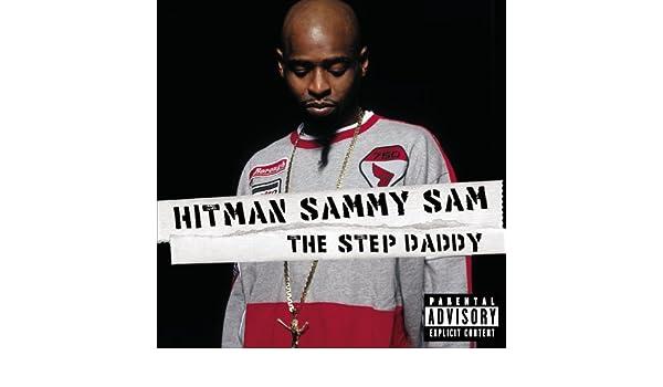 Step daddy (remix) by hitman sammy sam on amazon music amazon. Com.