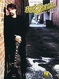 Bob Seger - Greatest Hits 2, Bob Seger, 0634068873