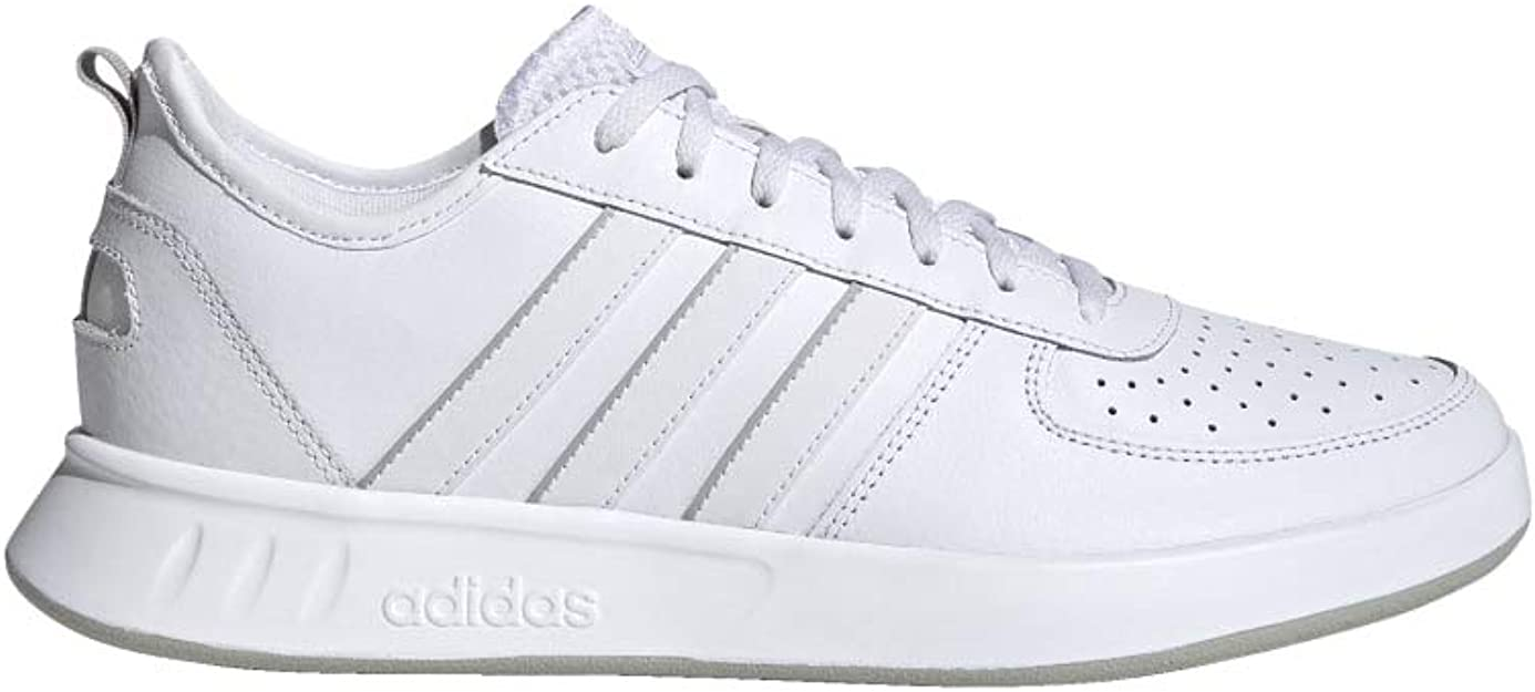 adidas Tennis Court 80's Shoes