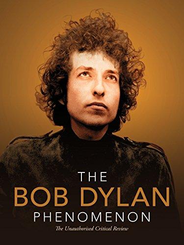 Bob Dylan - Phenomenon