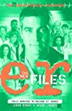 The New ER Files: The Unauthorized Companion