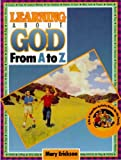 Learning About God from A to Z