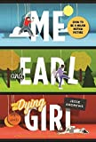 Me and Earl and the Dying Girl by Andrews, Jesse (2013) Paperback