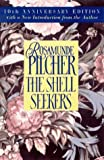 The Shell Seekers, Rosamunde Pilcher, 0312170238