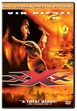 New xxx pic full screen