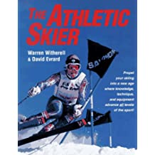 The Athletic Skier