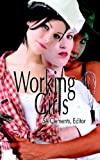 Working Girls, , 1603705805