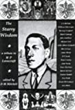 The Starry Wisdom : A Tribute to H.P. Lovecraft