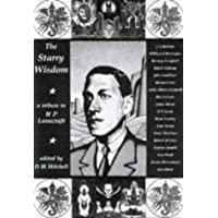 The Starry Wisdom: A Tribute to H.P. Lovecraft