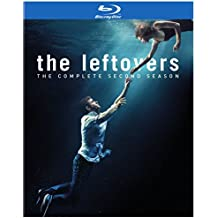 Leftovers, The: Season 2