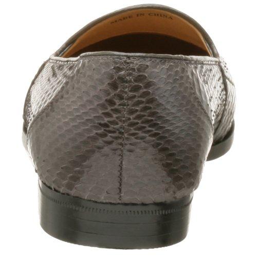 Giorgio Brutini Hombres 15063 Slip-on Loafer Grey